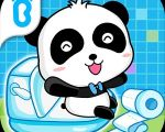 Toilet Training - for Babies and Toddlers android game