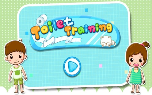 toilet-training-toddlers