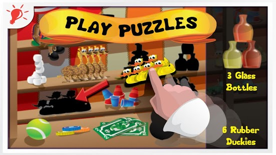 toddlers-puzzle-1
