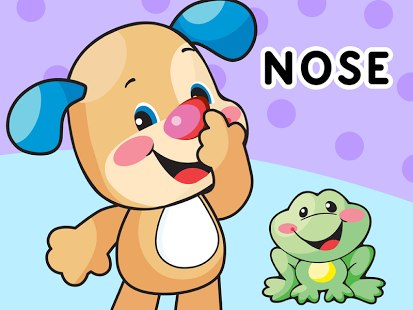 puppys-nose-toddlers-1