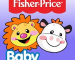 Animal Sounds for Baby and Toddler android game
