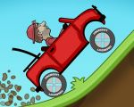 Hill Climb Race android game