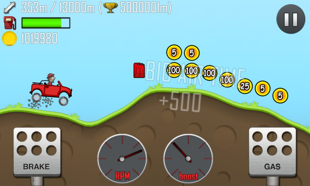 android-car-hill-game