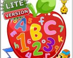 Games for Kids android game