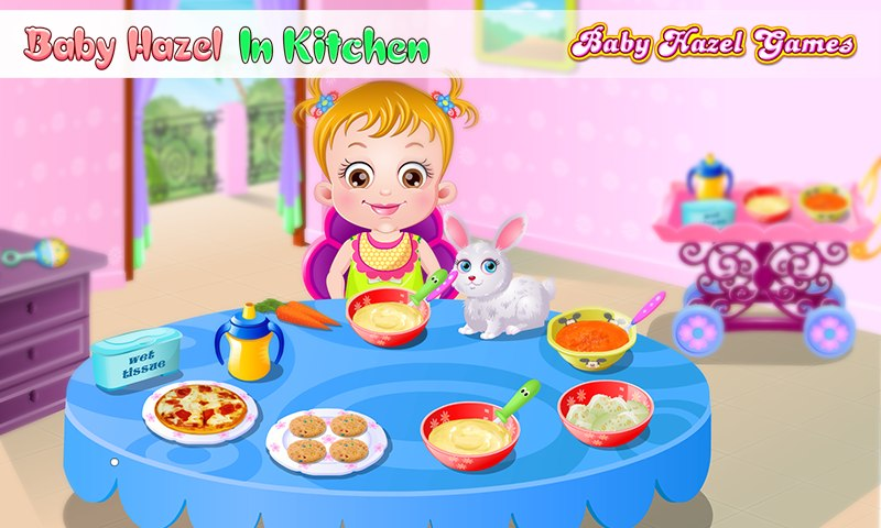 baby-hazel-toddlers-1