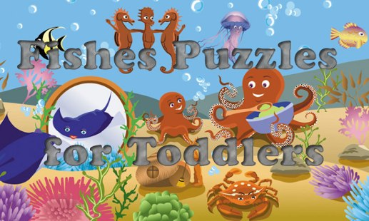 fish-puzzle-toddler-1