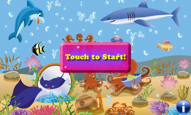 fish-puzzle-toddler-2