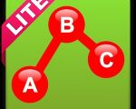 Kids Connect the Dots android game