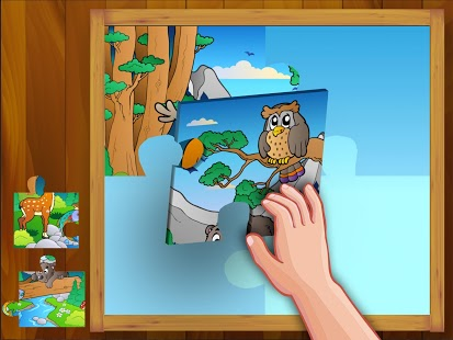 animal-puzzle-toddlers-1