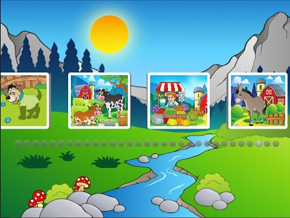 animal-puzzle-toddlers-2