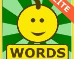 Toddler Words android game