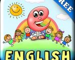Baby Flashcards for Kids android game