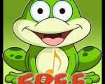 Toddler Sing and Play 2 Free android game