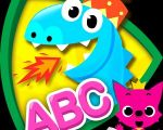 ABC Phonics android game