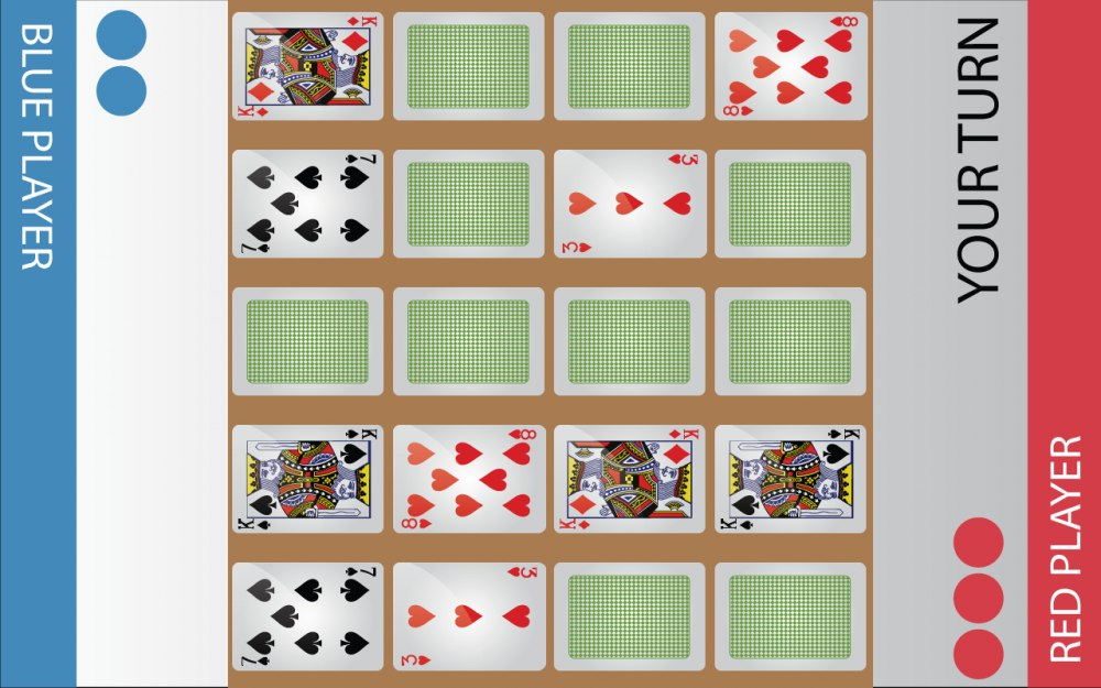 android-solitaire-games