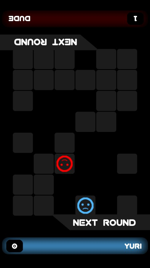 2-player-puzzle-android