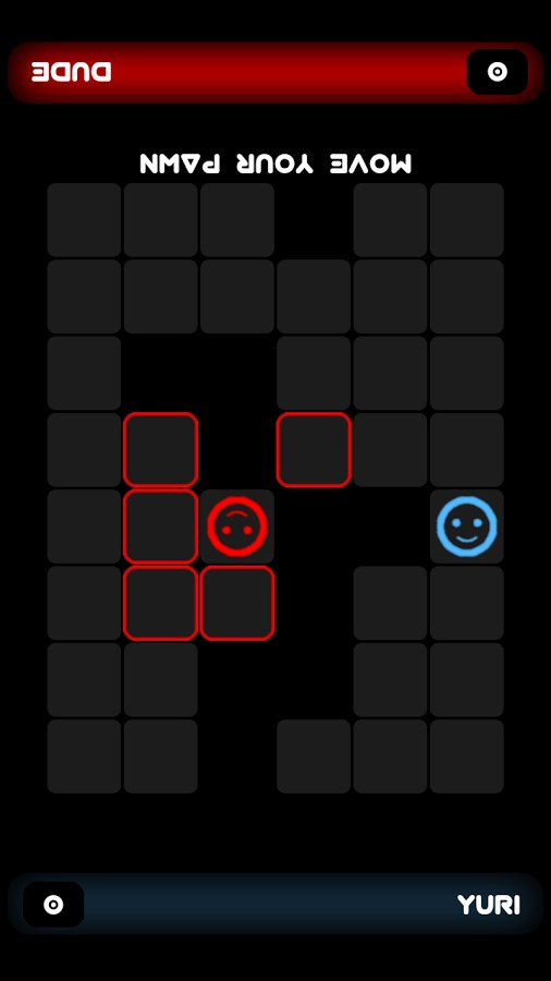 android-puzzle-game