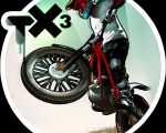 Trial Xtreme 3 android game