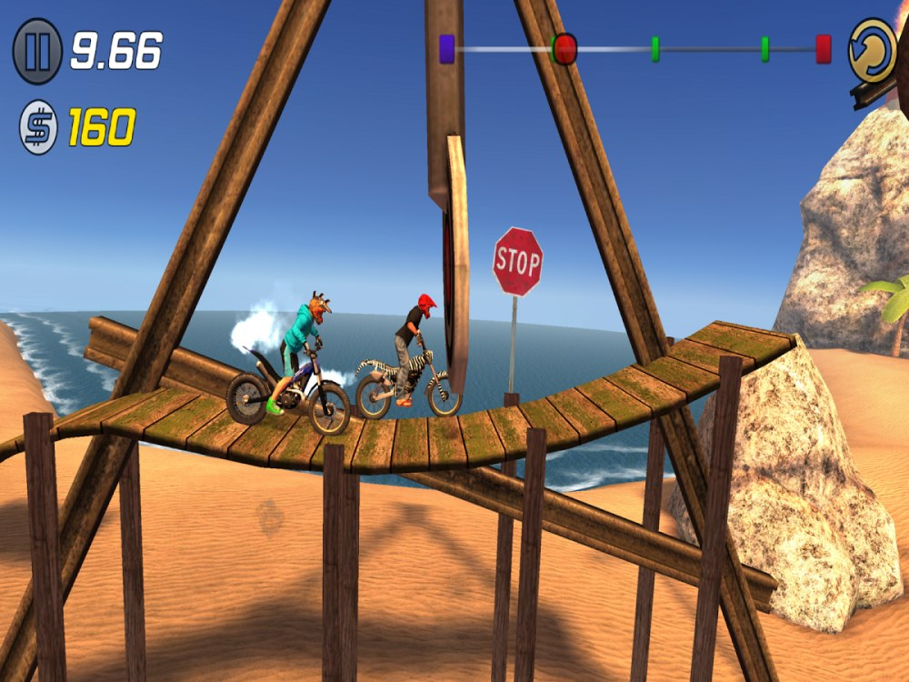 motocross-android-game