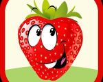 Baby Learning Card – Fruit android game