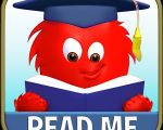 Read Me Stories : Learn to Read android game