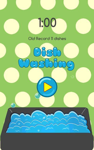 dis-washing-32