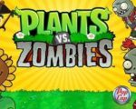 Plants vs. Zombies android game
