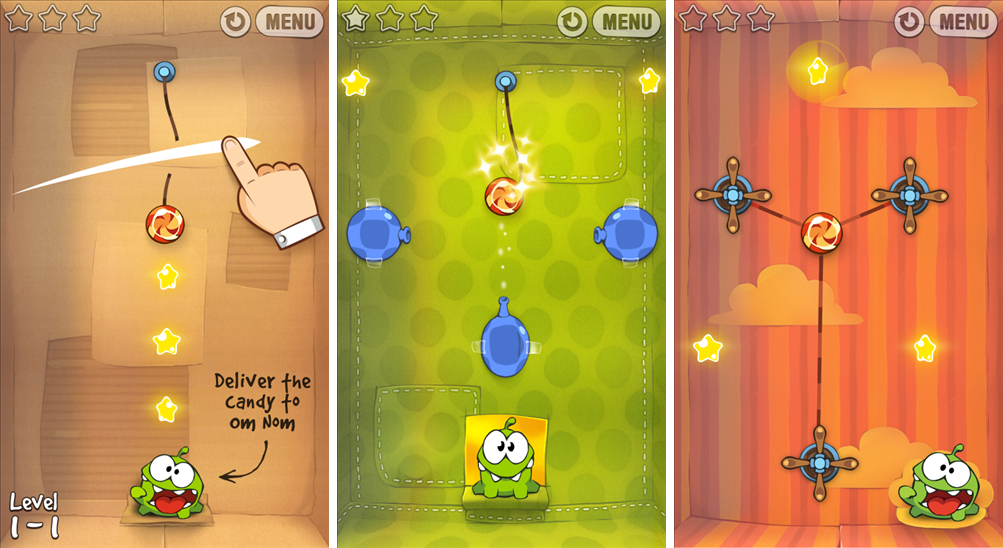 cut-the-rope-wp-xbox-1